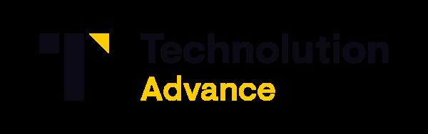 Technolution advance